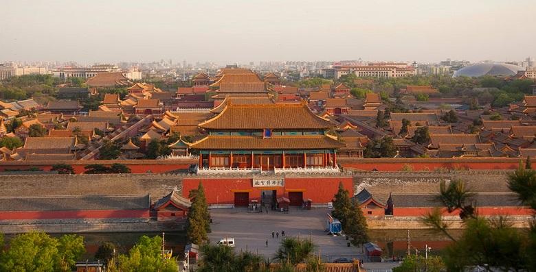 5 questions pour bien préparer son circuit en Chine 2