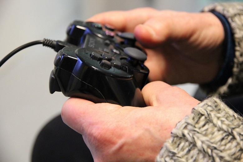 Comment devenir testeur de jeux vidéo 3