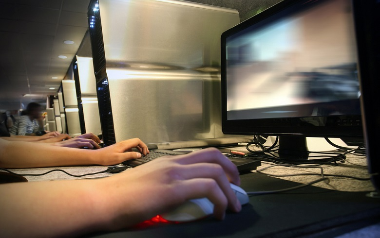 Comment devenir testeur de jeux vidéo 4