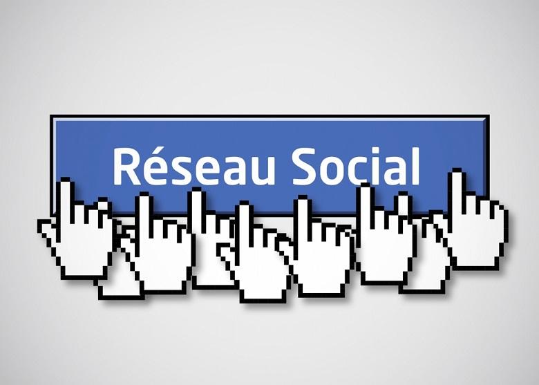 Créer un réseau social personnalisé en quelques minutes 2