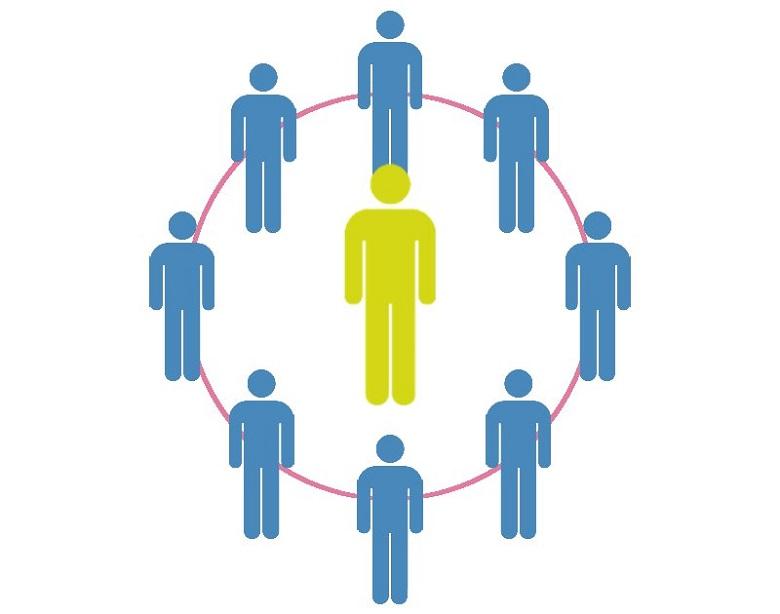 Créer un réseau social personnalisé en quelques minutes 3