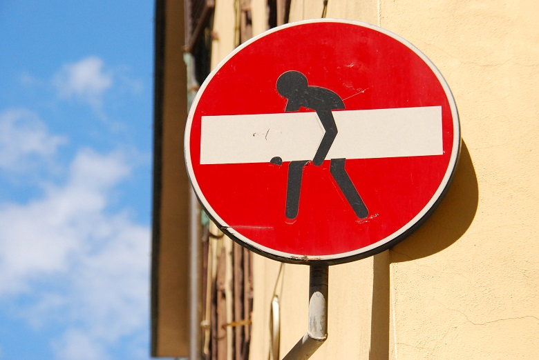 Histoire du street art, ce mode d'expression subversif 1