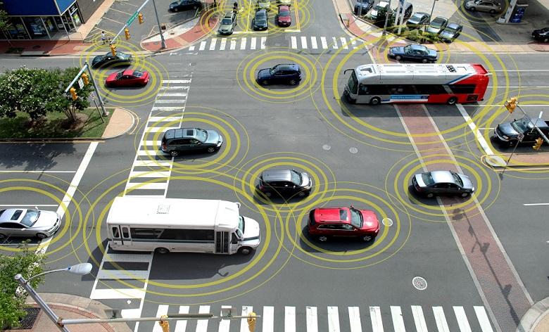 La voiture autonome est-elle pour demain 3