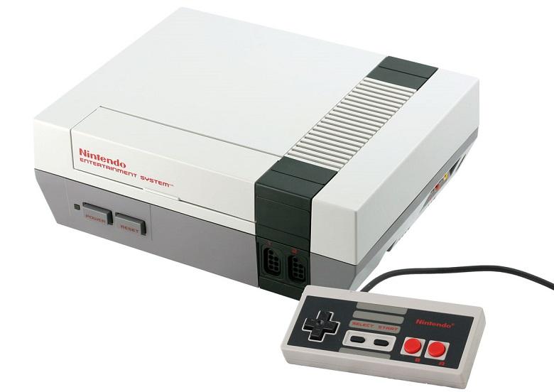 Le top jeux NES, plaisir rétro pour gamer nostalgique 1