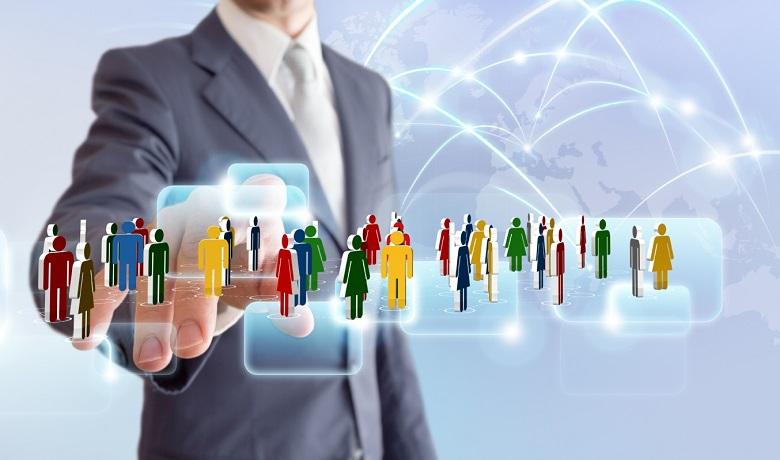 Pourquoi utiliser les réseaux sociaux professionnels 2