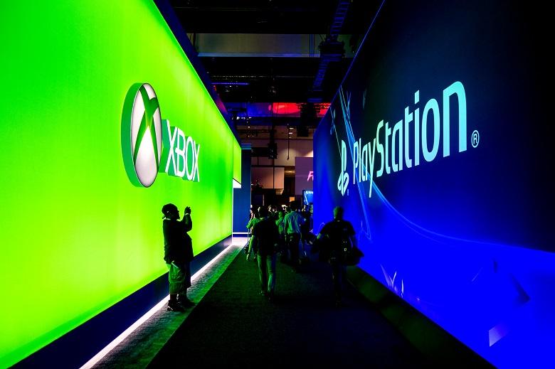 Quel est le plus grand salon de jeux vidéo au monde 4