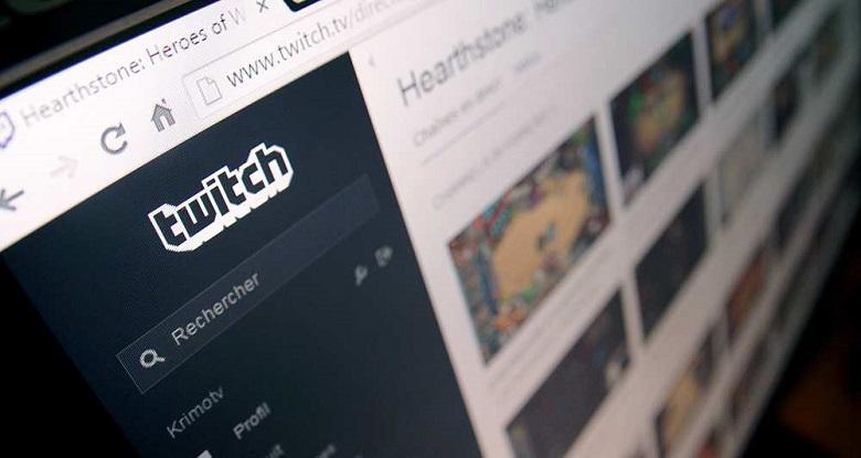 Youtube et jeux vidéo regarder n'est pas jouer 3