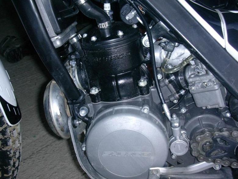 Le moteur à explosion quand votre voiture fait boom 4