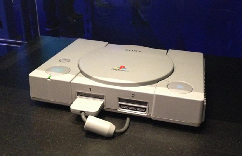 Les 20 jeux de PS1 qui ont changé l'histoire du gaming 1