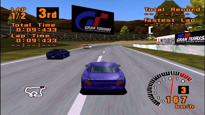 Les 20 jeux de PS1 qui ont changé l'histoire du gaming 2