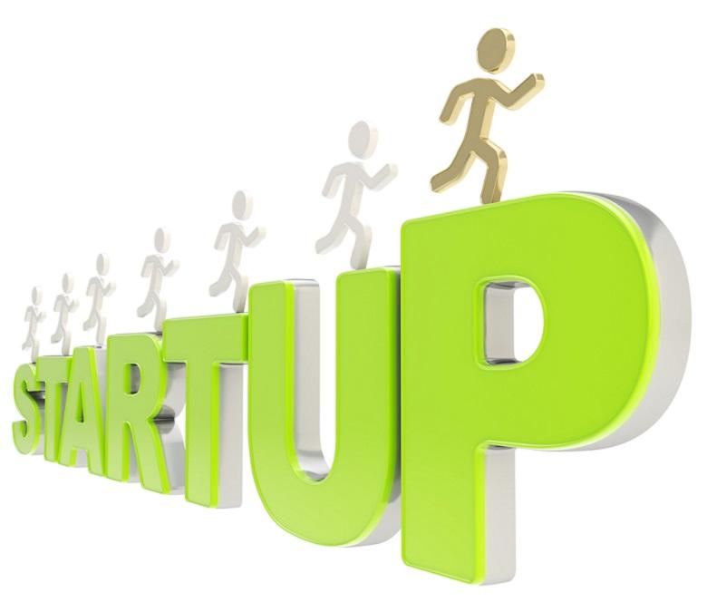 Quelques conseils pour bien investir dans une start-up 3