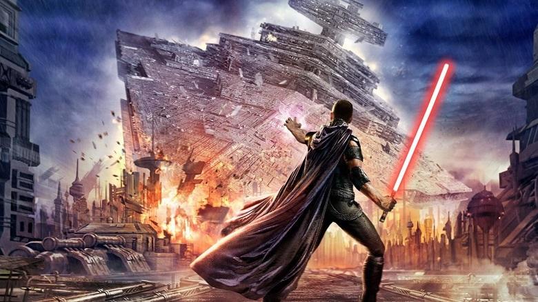 Se constituer une bibliothèque de livres Star Wars 5