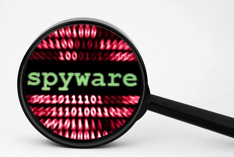 Un logiciel anti-spyware, ça sert à quoi 4