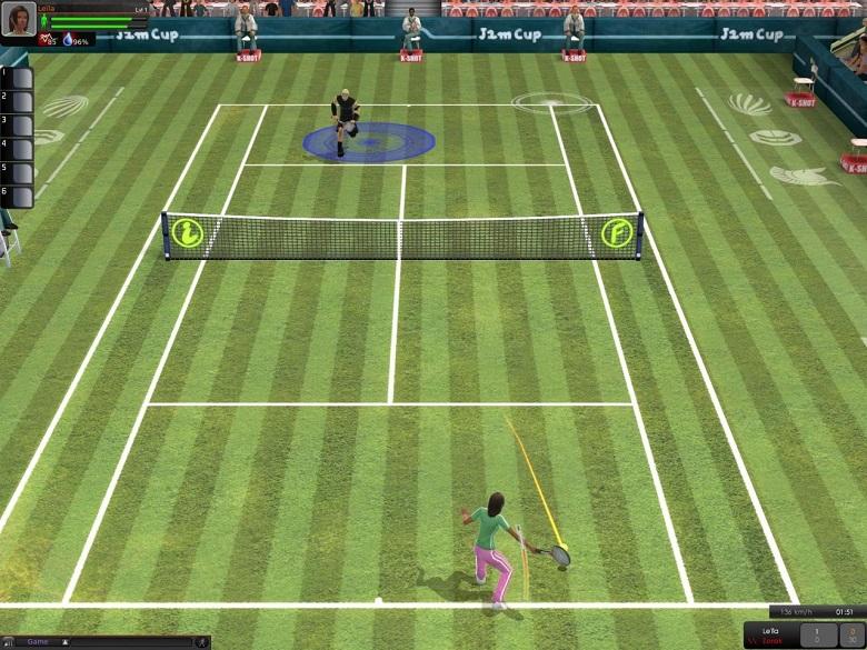 Best Of du jeu gratuit sur ordinateur et navigateur web 3