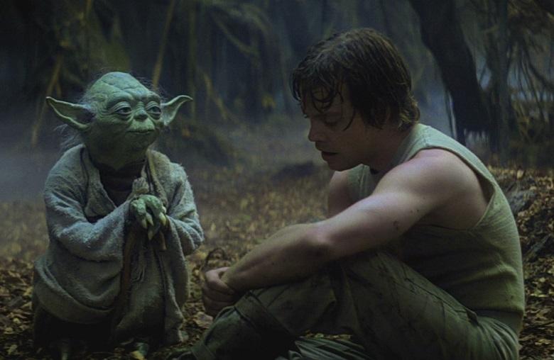 Les personnages de Star Wars les plus emblématiques 2