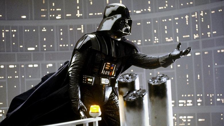 Les personnages de Star Wars les plus emblématiques 4