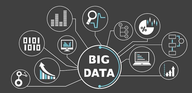 Une définition du Big Data pour les profanes 2