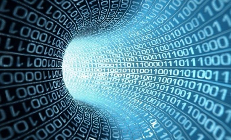 Une définition du Big Data pour les profanes 3