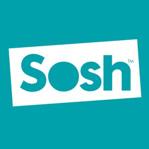 service-client Sosh