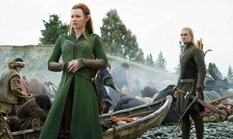 La trilogie du Hobbit est-elle à la hauteur de Tolkien 3