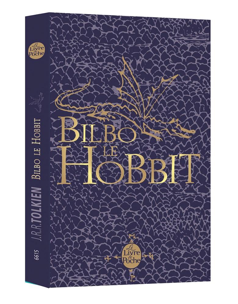 La trilogie du Hobbit est-elle à la hauteur de Tolkien 4