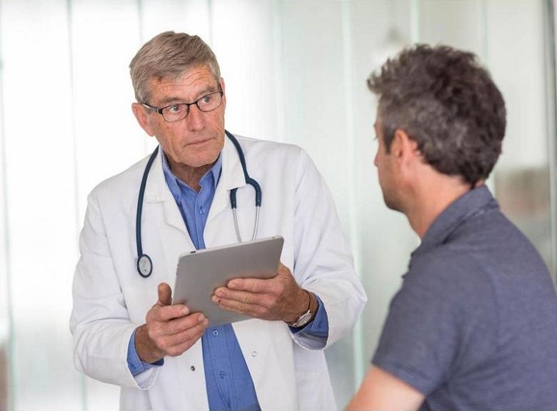 Santé digitale la médecine à l'ère du numérique 2