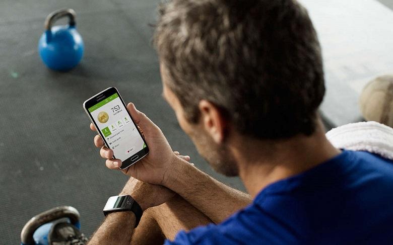 Santé digitale la médecine à l'ère du numérique 3
