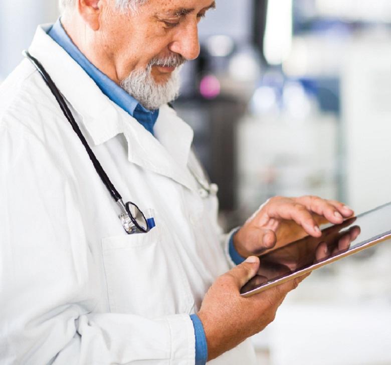 Santé digitale la médecine à l'ère du numérique 4
