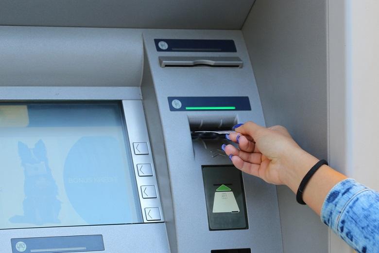 Tout comprendre à propos des frais bancaires abusifs 1