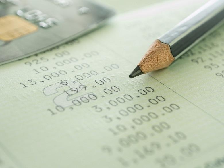 Tout comprendre à propos des frais bancaires abusifs 4