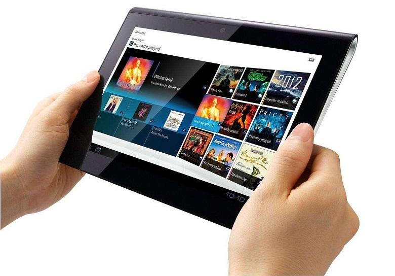 Notre guide pour savoir quelle tablette acheter 4