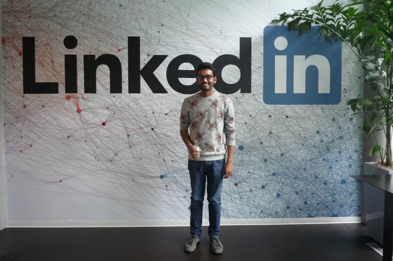 10 étapes pour optimiser son profil LinkedIn 2