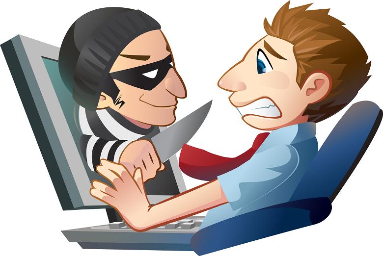 Alerte au phishing 5 astuces pour s'en prémunir 3