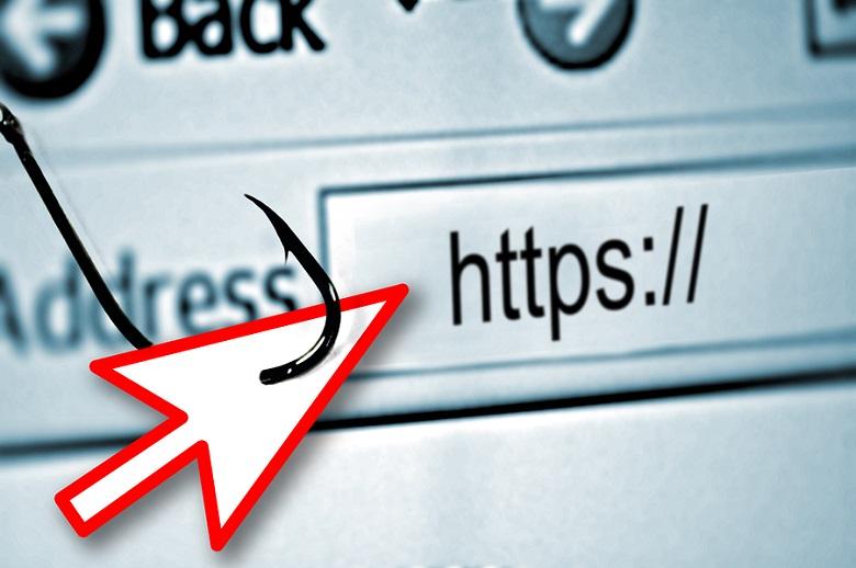 Alerte au phishing 5 astuces pour s'en prémunir 4
