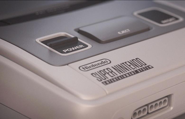 Jeux super nintendo quels sont les 10 meilleurs - La meilleur console de jeux ...
