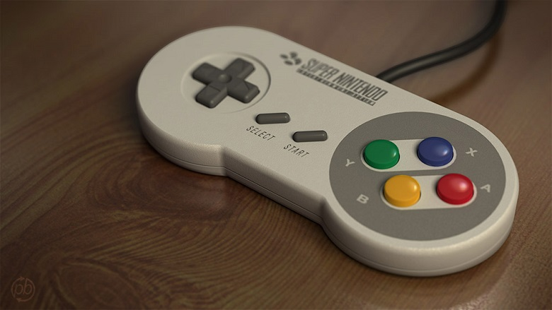 Le top 10 des meilleurs jeux Super Nintendo 2