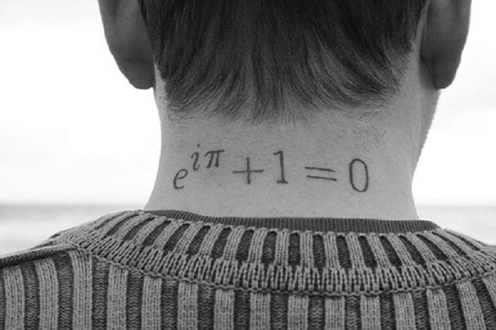 Un tatouage discret : Quelle partie du corps choisir ?