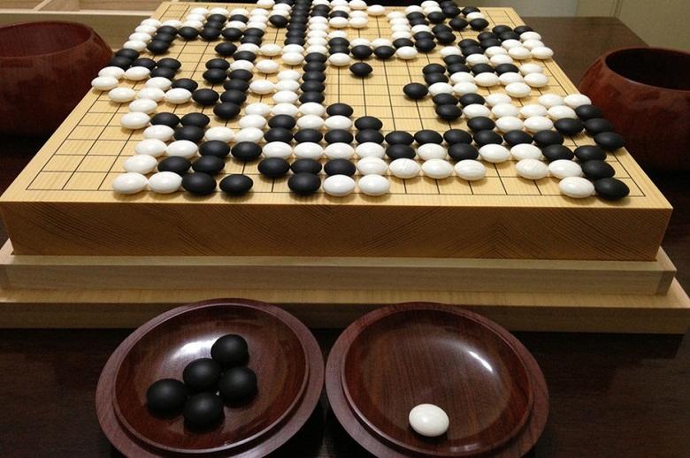 Faut-il avoir peur du robot AlphaGo 4