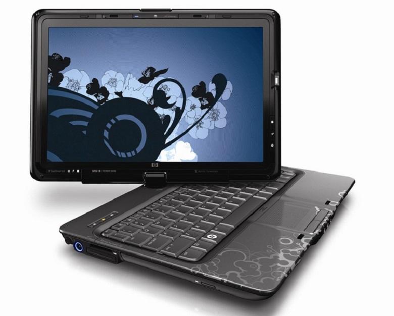 PC portable hybride un bon équilibre technologique 2
