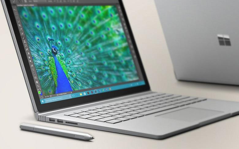 PC portable hybride un bon équilibre technologique 6