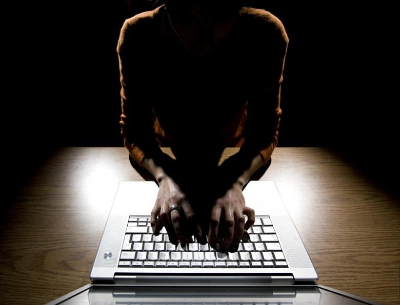 Plongée dans les mystères du web profond 4