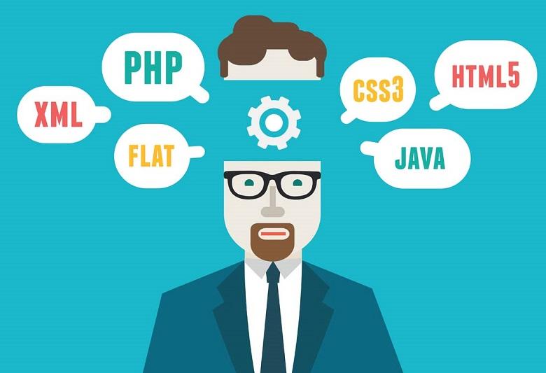 Quelle formation développeur web choisir 2