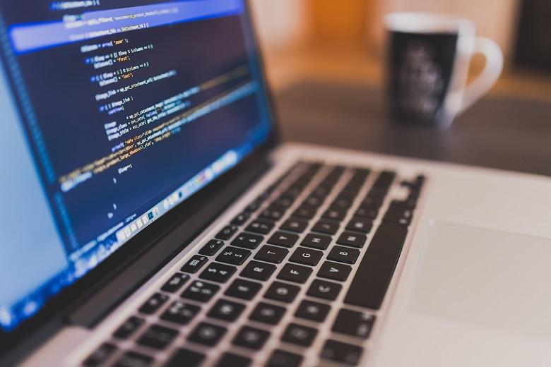 Quelle formation développeur web choisir 3