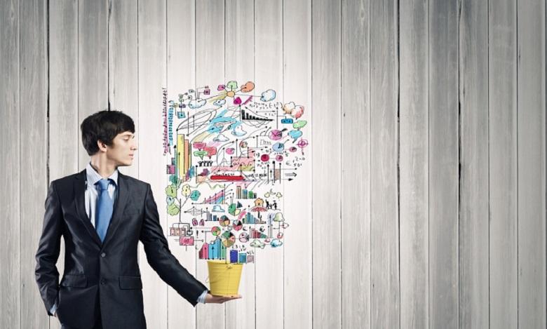 Comment s'assurer d'une bonne gestion de la donnée 1