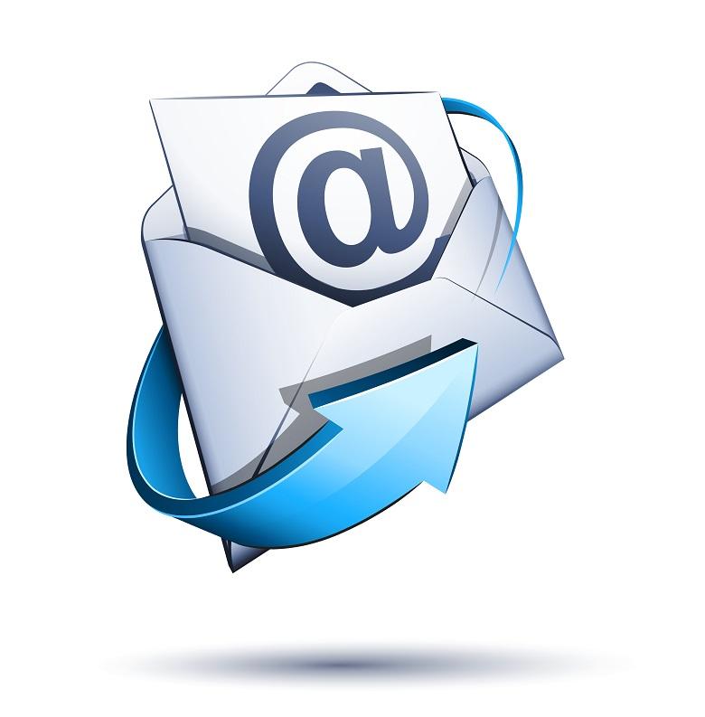 boite mail gratuite