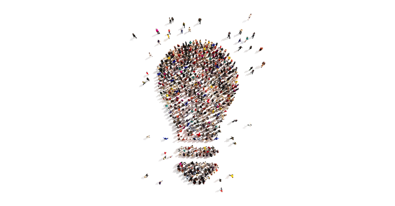 L'intelligence collective, une tendance qui décolle
