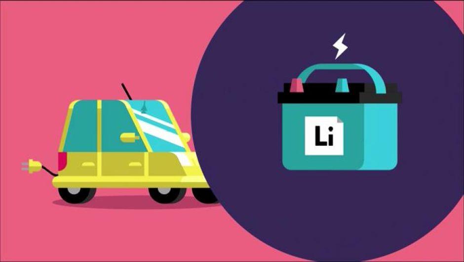 larrivee-des-vehicules-electrique