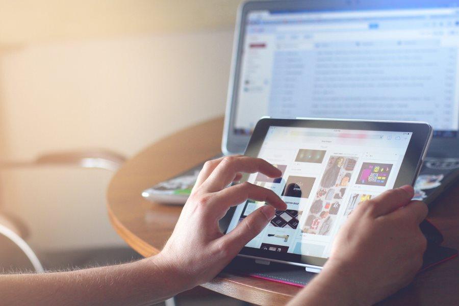 communication-digitale-e-commerce