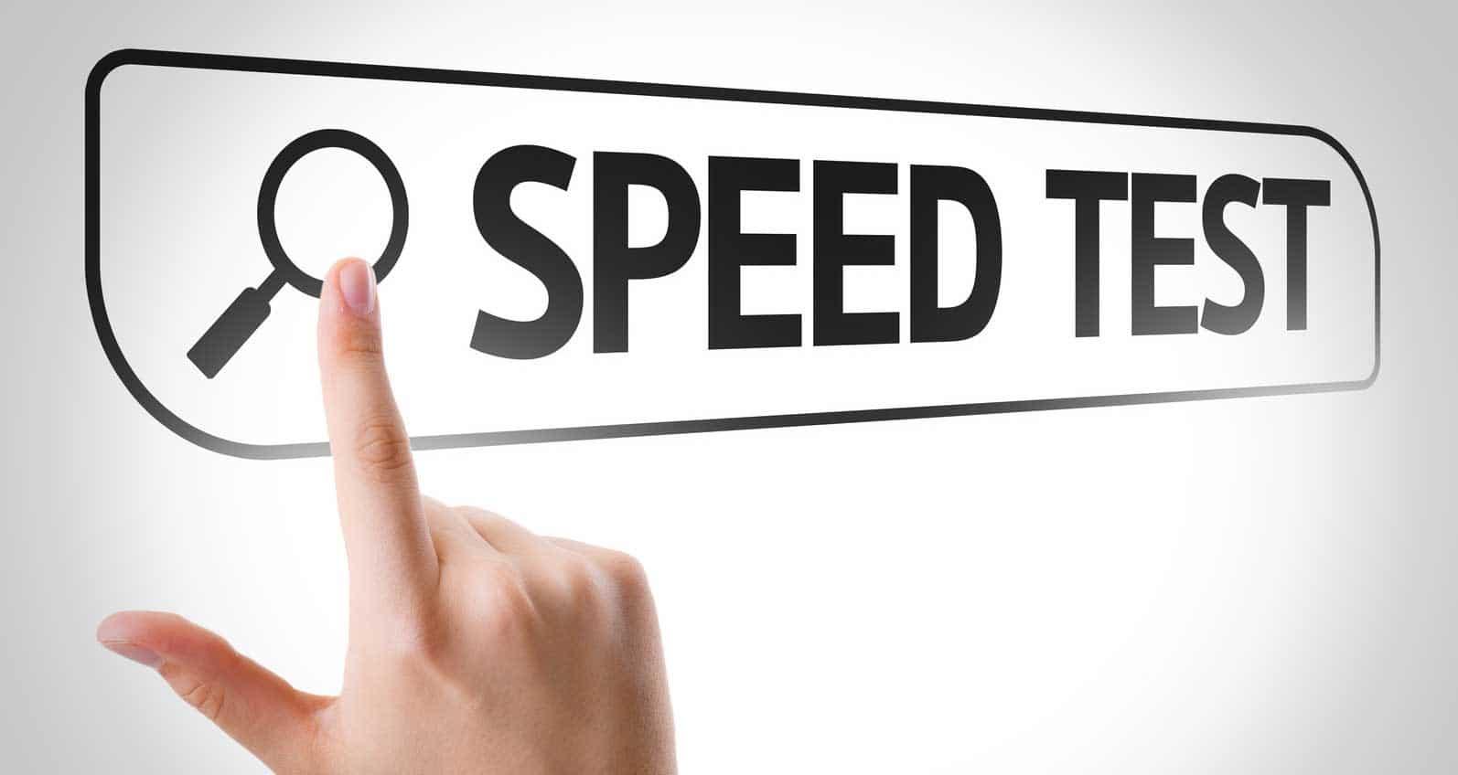 speed-test-temps-de-chargement-site-web-e1440925296264