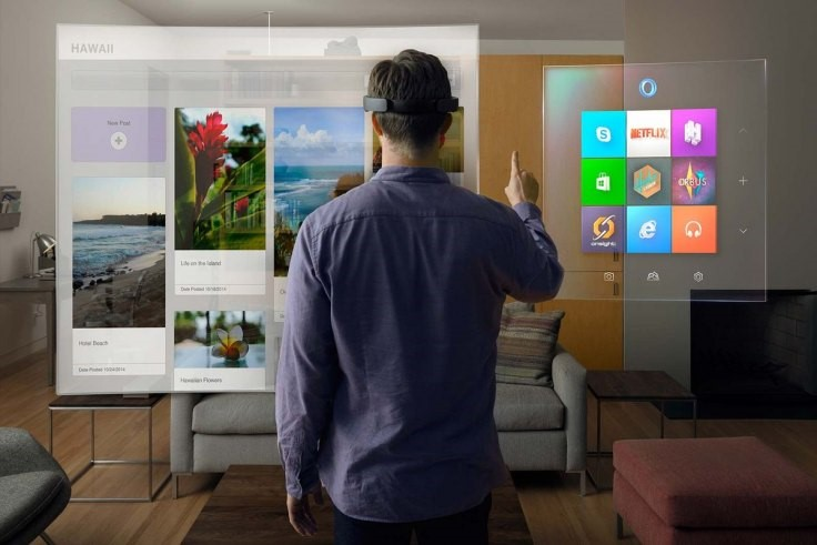 hololens-realite-virtuelle-1
